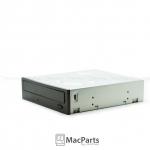 DVD-RW IDE For MAcPro , PowerMac G3 , G4 , G5