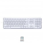 Apple Bluetooth Keyboard A1016 (Us/Thai) A1016 , คียบอร์ด Bluetooth A1016 อังกฤษ-ไทย