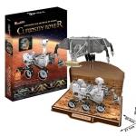 Curiosity Rover CubicFun P652h 3D Puzzle 166 Pieces