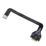 "821-1255-A Cable track Pad for MacBook Pro 15"" 2010-2011"