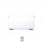 922-9971 Trackpad MacBook Air (11-inch, Mid 2010 2011 2012)