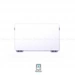 922-9971 Trackpad MacBook Air (11-inch, Mid 2010 2011 2012)