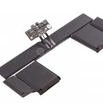 Rechargeable Battery For - 13-inch MacBook Pro Retina (Late 2012)