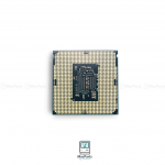 "CPU 4 GHz i7 6700K 8MB For iMac 27"" Late 2015"