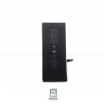 616-00045 Battery For iPhone 6S Plus,แบตเตอรี่ไอโฟน 6S Plus