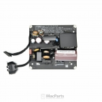 Power Supply Time Capsule , AirPort Extreme ME177 , ME918
