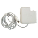Power Adapter 65W OEM For PowerBook G4 iBook G4/G3