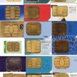 สมาร์ทคาร์ด ( Smart Card ) คืออะไรนะ ....