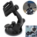 7cm suction cup