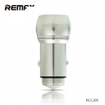 Car Charger 2.4A RCC205 REMAX