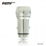 Car Charger 2.4A RCC205 REMAX