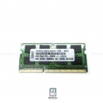Ram DDR3 SO-DIMM 4GB (4GBx1) BUS 1066 8500