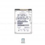 """Harddisk IDE 2.5"""" 60GB 5400 Rpm"""