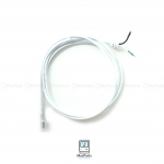 85W Magsafe 1 DC Cable , สาย DC 85W Magsafe 1