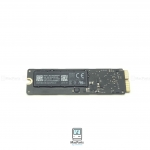 Apple Flash Storage 256GB (2015) MZ-JPV2560/0A4 For MacBook Air , MacBook Pro Retina , iMac , Mac mini , 2013 - 2015