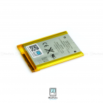 616-0553 Battery For IPod Touch 4th Generation