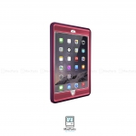 Otter Box iPad mini 3/2/1 Defender Series Case Pink