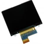 LCD ipod Classic