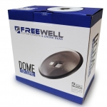 Freewell Dome Port 7 นิ้ว