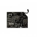 "661-4422 Power Supply 250W for iMac 24"" (Mid 2007) หลังดำทุกรุ่น"