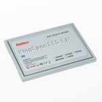 SSD KINGSPEC 64GB ZIF PATA