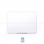 """593-1577-B Track Pad With Cable for MacBook Pro Retina 13"""" 2012 2013"""