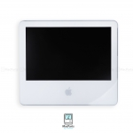 LCD Display /Fornt Bezel White 17 Inch iMac G5 A1058