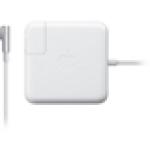 Charging Devices , อุปกรณ์ชารจ์ไฟ