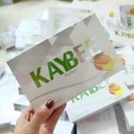 """Kaybee Perfect (เคบี เพอร์เฟค) 1 กล่อง """"หุ่นฟิต ชีวิตเปลี่ยน"""""""