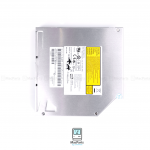 DVD-RW DRIVE AD-7640A TO REPLACE UJ-875 875CA 678-0570A