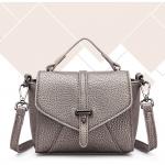 กระเป๋าหนัง Audy Lyn (16x8x14cm)