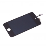 LCD / Touch panal ipod Touch 2th generation