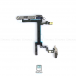 IP-821-1416-A iPhone 5 Audio Control and Power Button Cable