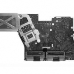 661-5538 SVC,MLB,3.20GHZ,INTEL CORE I3 iMac (21.5-inch, Mid 2010)