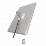 Maclocks Universal Tablet Lock UTL15