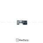 821-1233-A iPad 2 Rear Camera