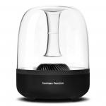Harman / Kardon Aura Studio (Black) Wireless Bluetooth Speaker