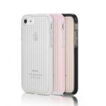 REMAX Creative Case Chenim iPhone 7