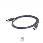 FIREWIRE 400 TO FIREWIRE 400 CABLE