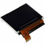 LCD ipod nano 1st generation