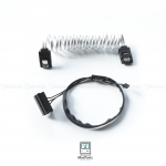 "Internal SSD Cable Upgrade Kit for Apple 21.5"" iMac Mid 2011"