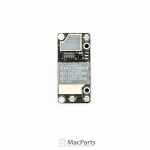 "661-5515 AirPort/Bluetooth Card For MacBook Pro 15"" & 17"" Unibody Mid 2010"