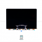 "LED Macbook Pro Retina 13""Touch Bar 2015-2016 A1706 จอแมคบุ๊คโปร เรติน่า 13 นิ้ว Touch Bar 2015-2016 (ไส้ใน)"