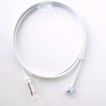 Magsafe DC Cable , สาย DC Magsafe