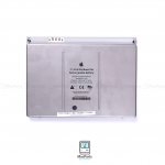 661-4618 OEM Rechargeable Battery For - 17-inch MacBook Pro (Aluminium) A1189