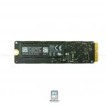 MZ-JPV5120/0A4 Flash Storage 512Gb (2015) 4Lane For Retina MacBook Pro/Air 2013-2015