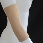 Elbow Support พยุงข้อศอก Size XL (12.5-13.5 นิ้ว)