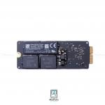 MZ-KPV1T0S/0A6 Flash Storage 1TB (2015) For MacPro , MacBook Pro Retina , iMac ,Mac mini 2013-2015