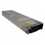 supply 12V 208A (มือสอง)