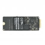 Apple Flash Storage 128 GB For iMac Late 2012 Early 2013 , MacBook Pro Retina Mid 2012 Early 2013 (สามารถทำ Fusion Driveได้)